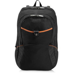 EVERKI GLIDE LAPTOP BACKPACK UP TO 17.3 Inch Black
